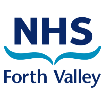 Advice Line For Older People Launched in Forth Valley